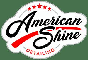 American Shine Detailing