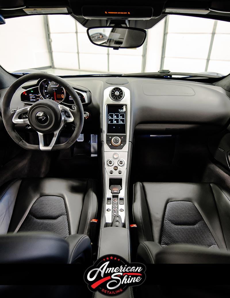 detail-interior-01