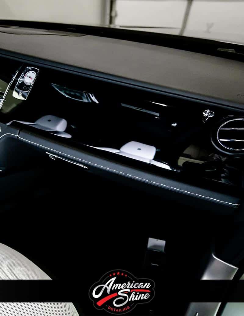detail-interior-03